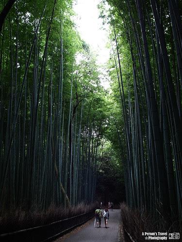 2012_Summer_Kansai_Japan_Day4-61