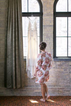 Romantic Gatsby Inspired Wedding   Elizabeth Anne Designs