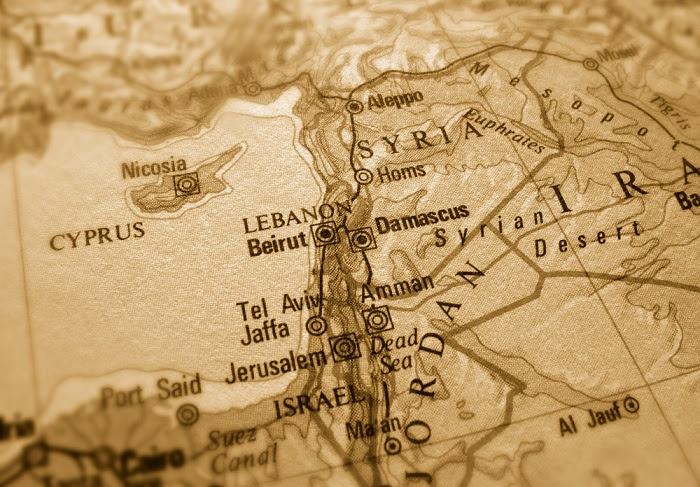 Ενδο-αραβικά παιχνίδια εις βάρος της Γάζας