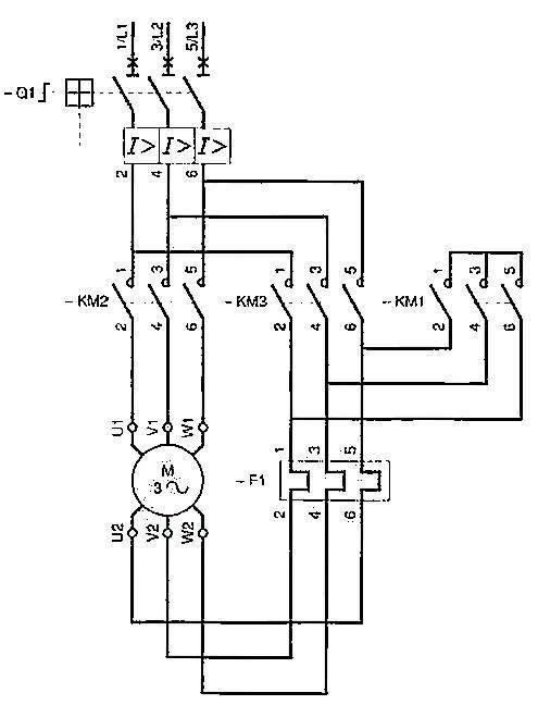 ge motor starter wiring diagram  wiring site resource