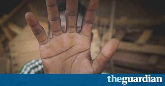 Broken promises for the children of Bangui abused by peacekeepers | Global development | The Guardian