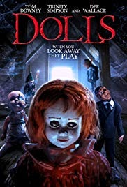 Download Dolls 2019