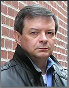 Brandt dodson