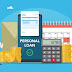 Learn About The Use of Personal Loan EMI Calculator