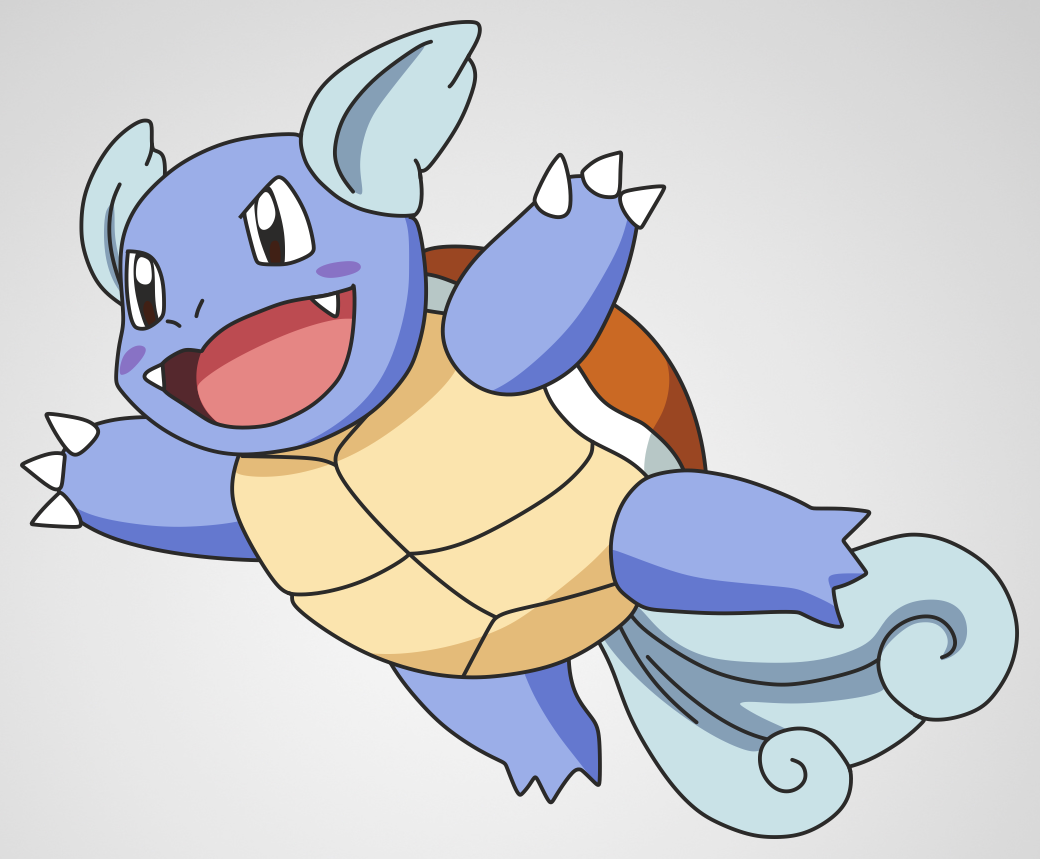 008_wartortle_by_scope66 d4uzsd5