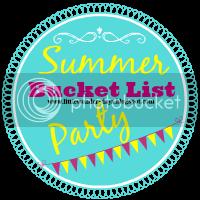 Ideas for summer for kids