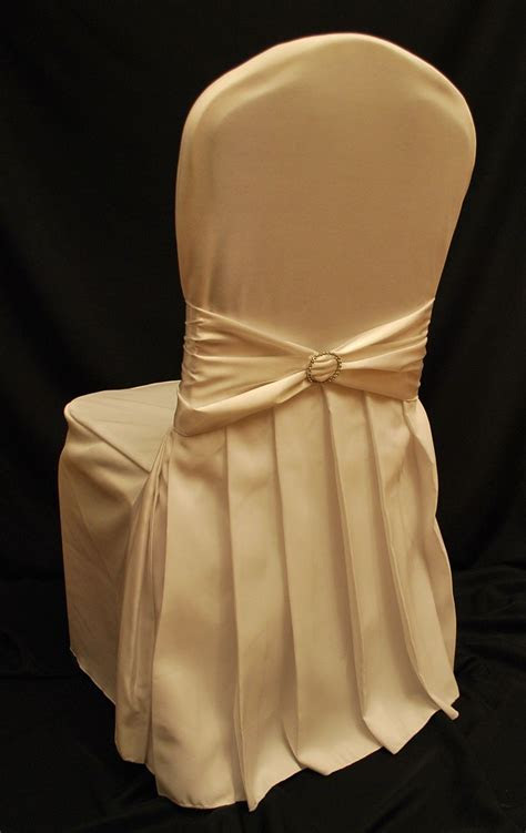 Chair Covers Rentals for Weddings   Chair Covers   My next