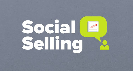 Why Social Selling Matters In Government Contracting