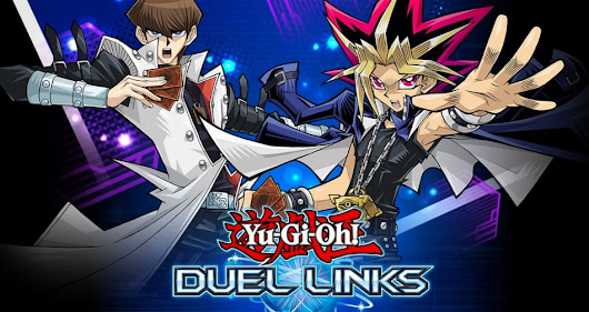 Yugioh Duel Links Status and Error Issues