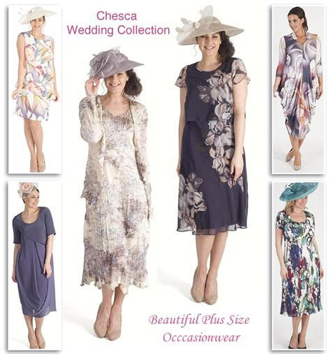 Autumn Wedding Outfits 2018 Mother of the Bride/Groom MOTB