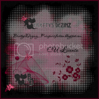 photo Credits_CU.png