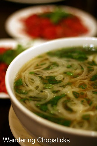 Noodle Guy Vietnamese Restaurant - Alhambra 6