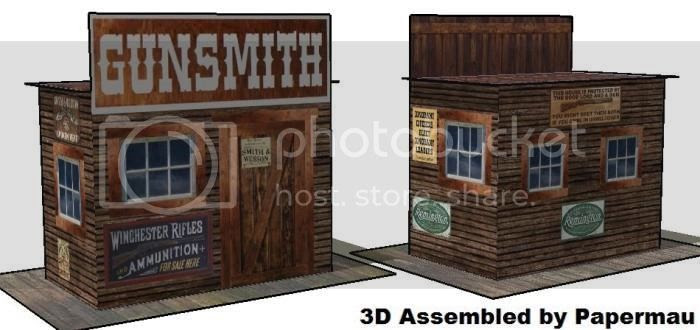 photo gunsmith.papercraft.house.via.papermau.002_zps2wuf4oon.jpg