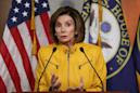 Top Democrat Pelosi: U.S. has no appetite to go to war with Iran