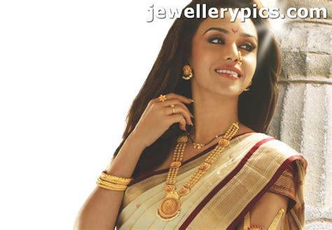 P. N. Gadgil Pune jewellers advertisements and jewellery
