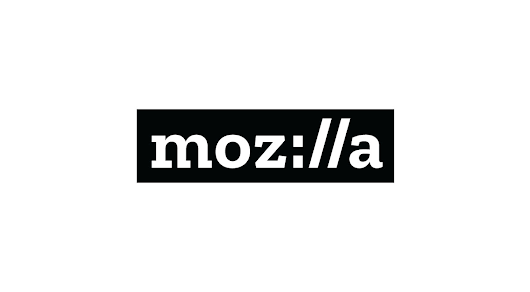 Goodbye, EdgeHTML – The Mozilla Blog