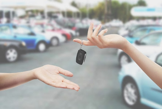 Buying vs. Leasing | Car Dealers near Me | Wilkes-Barre, PA