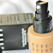 Long Wear de Bobbi Brown