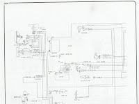 1985 K 5 Blazer Fuse Box Wiring Diagram