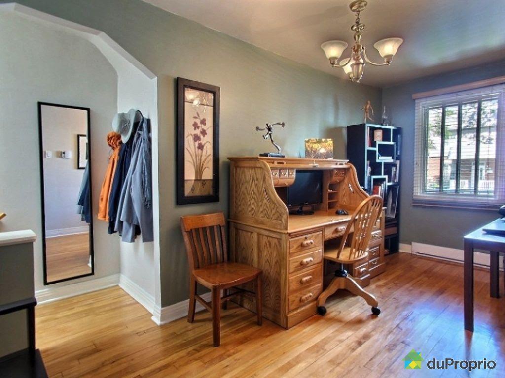 cl ture bois rondin 3 lisses. Black Bedroom Furniture Sets. Home Design Ideas