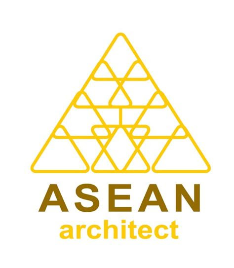 briefing  prospective asean architect applicants set