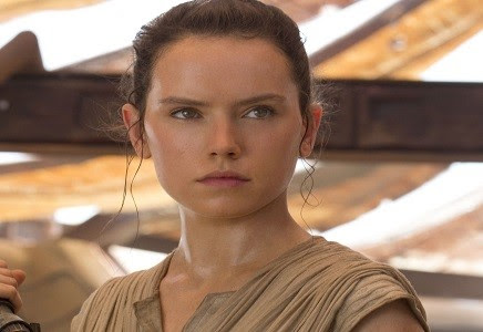 Daisy Ridley Net Worth, Wiki, Height, Age, Biography, Family, Boyfriends