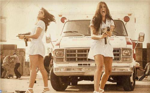 avellan-sisters-machete-pic