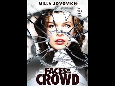 Visões de um crime 2011 dublado Milla Jovovich