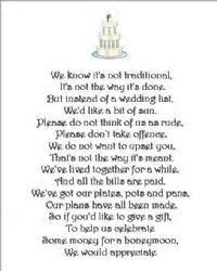 the wedding cake poem   Cake Recipe