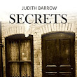 Daily Review: Secrets by Judith Barrow - Caleb and Linda Pirtle