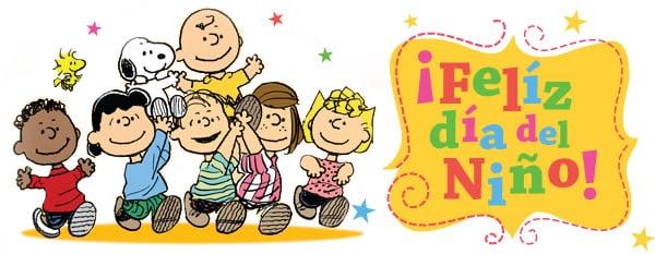 57 Imágenes Bonitas Del Día Del Niño Para Dedicar Y Compartir