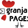 http://www.granjapages.com/images/granja-pages.png