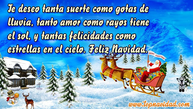 Felicitaciones De Navidad Frases Cortas.Frases Navidea As Bonitas Y Cortas Muharram U