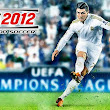 PhoneGadget: PES 2012 Pro Evolution Soccer v1.0.5 APK