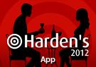 Harden's Restaurant