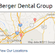 Preventive Dental Care - Columbia, SC - Elgin, SC - Berger Dental Care
