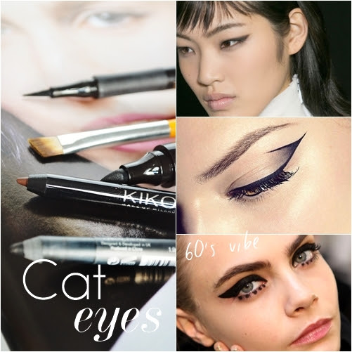 Autumn_Makeup_2013_Eyes