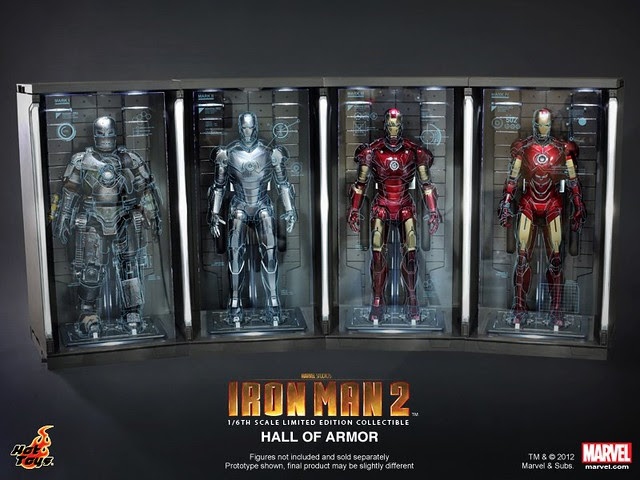 hot-toys-iron-man-hall-of-armor