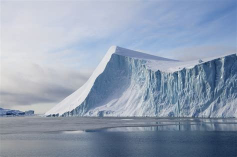 Ice landscapes glacier wallpaper   AllWallpaper.in #16418