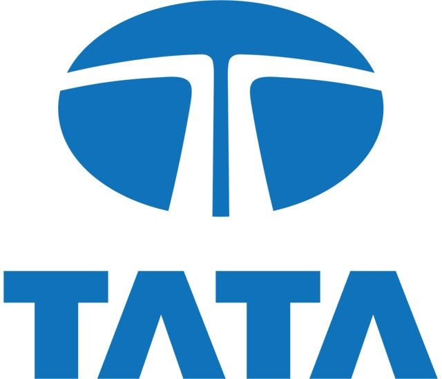 Tata Steel Mining aims high