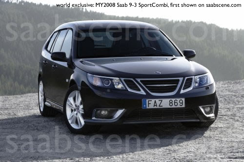95 Saab Wiring Diagram Saab Saab Cars Photos 364