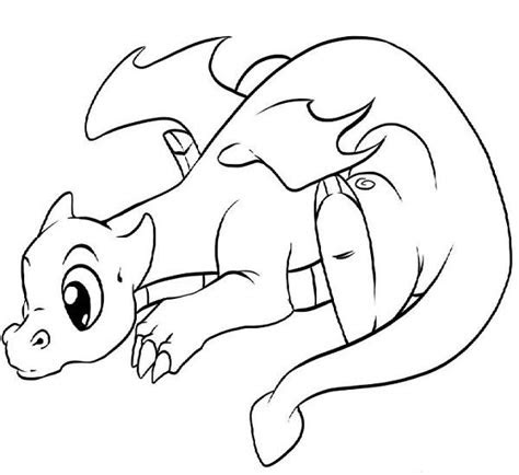cute animal coloring pages img  gianfredanet