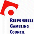 Gambling Help and Problem Gambling Advice