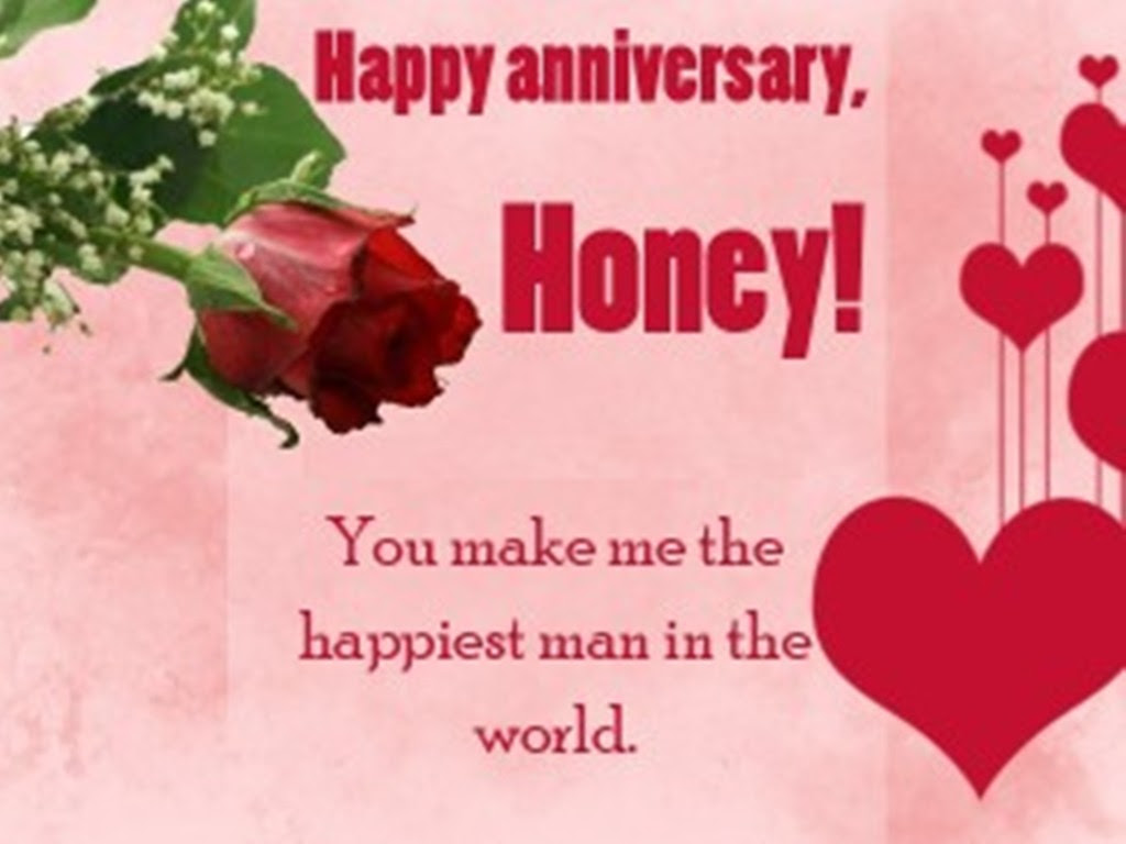 Anniversary Wishes For Husband Wishes Greetings Pictures Wish Guy