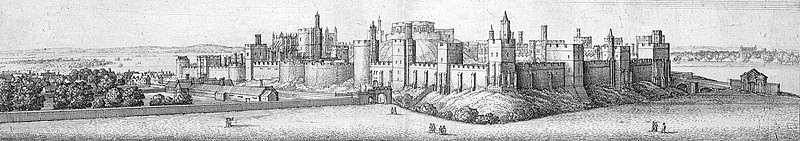 File:Windsor Castle Hollar Panoramic view.jpg