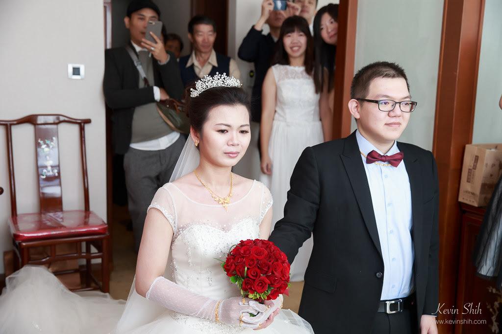台北婚攝推薦-婚禮紀錄_038