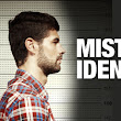Backgrounds Online Blog - Mistaken Identity in a Background Check