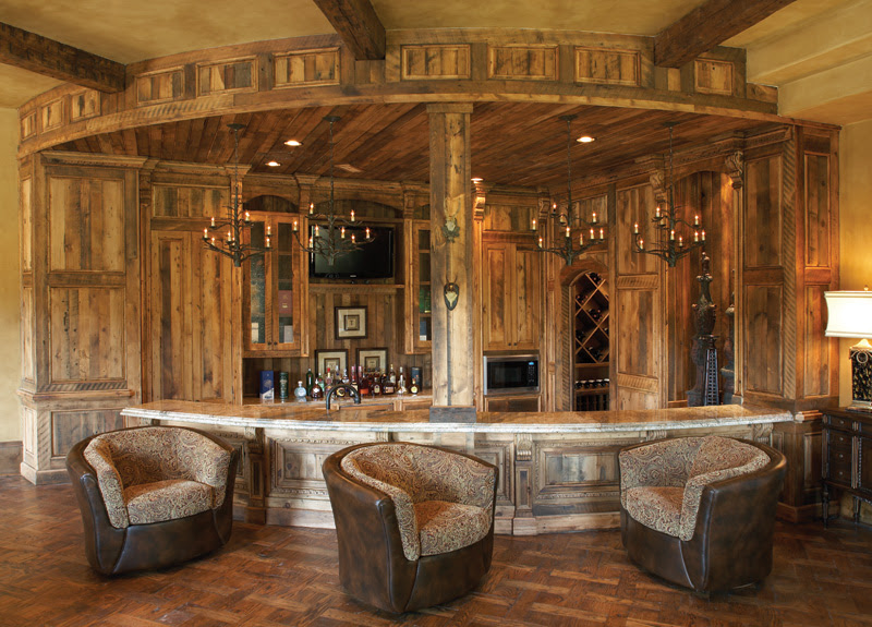 Home Bar Furniture Ideas | Sri Lankan Home Decor | Interior Design ...