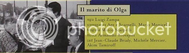 photo 02_nostri_mariti-1.jpg