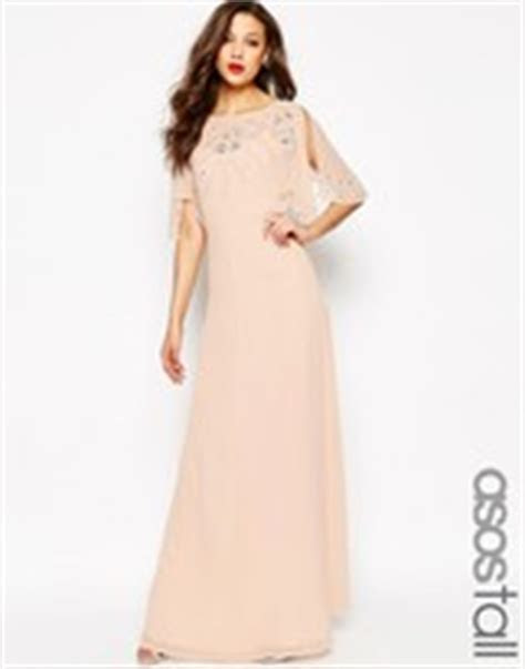Evening Dresses For Tall Women   ShopStyle UK